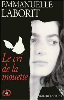 """Afficher """"Le Cri de la mouette"""""""
