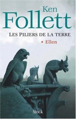 """Afficher """"Les piliers de la Terre n° 1"""""""