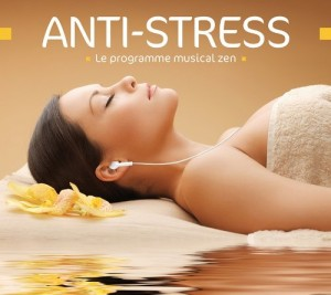 "Afficher ""Anti-Stress, compil. 2013"""