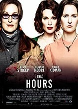 "Afficher ""The Hours"""