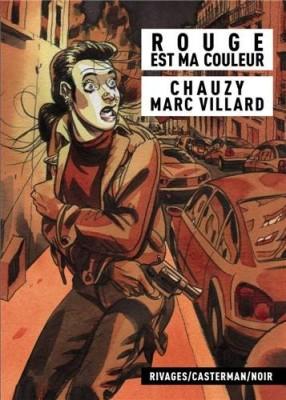 vignette de 'L'homme squelette (Argunas, Will)'