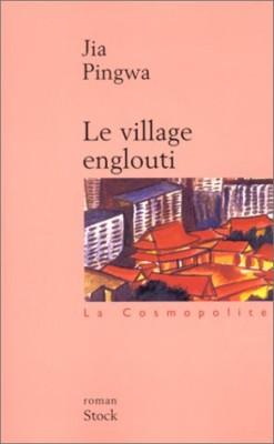 """Afficher """"Le Village englouti"""""""