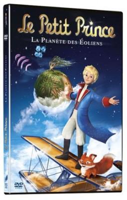 """Afficher """"petit prince (Le) n° 3 petit Prince (Le)"""""""