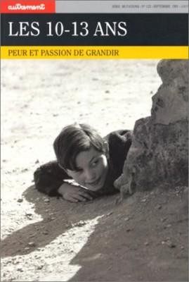 """Afficher """"Les 10-13 ans"""""""