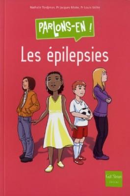 """Afficher """"épilepsies (Les)"""""""