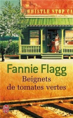 vignette de 'Beignets de tomates vertes (Fannie Flagg)'
