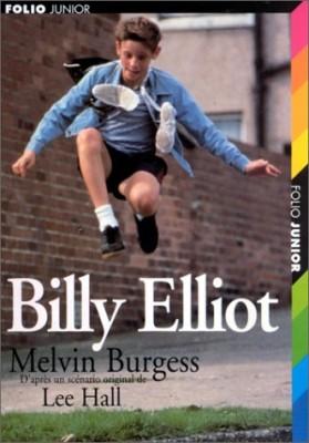 """Afficher """"Billy Elliot"""""""