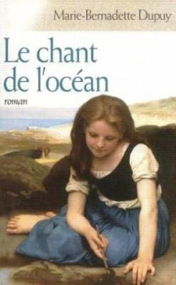 """Afficher """"Le chant de l'océan"""""""