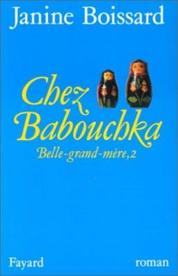 "Afficher ""Belle grand-mère n° 2Chez Babouchka"""