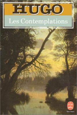 """Afficher """"Les Contemplations"""""""