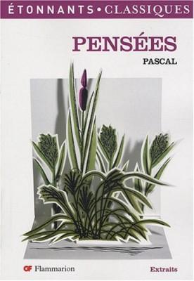 """Afficher """"Pensées"""""""