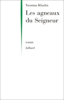 """Afficher """"Les Agneaux du Seigneur"""""""