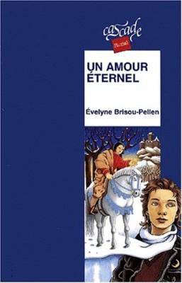 """Afficher """"Un amour éternel"""""""