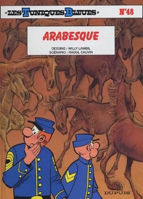 "Afficher ""L'AUBERGE DU GRAND BALCON"""