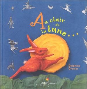 """Afficher """"Au clair de la lune..."""""""