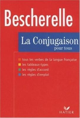 """Afficher """"La conjugaison pour tous"""""""