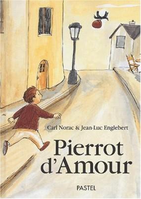 "Afficher ""Pierrot d'amour"""