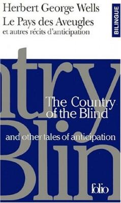 """Afficher """"Le pays des aveugles"""""""