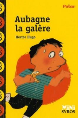 """Afficher """"Aubagne la galère"""""""