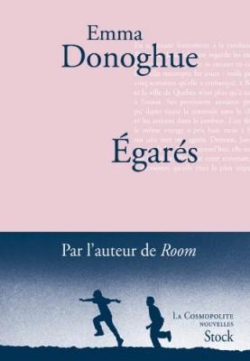 """Afficher """"Egarés"""""""
