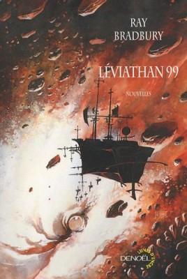 """Afficher """"Léviathan 99"""""""