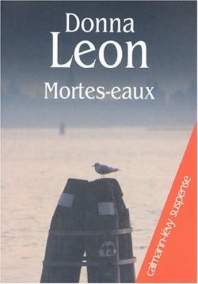 """Afficher """"Mortes-eaux"""""""