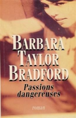"""Afficher """"Passions dangereuses"""""""