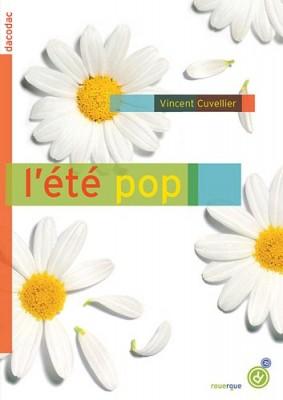 """Afficher """"L' été pop"""""""