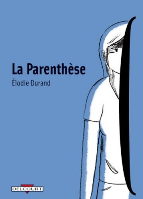 """Afficher """"La parenthèse"""""""