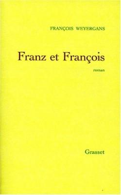 "Afficher ""Franz et François"""