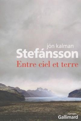 """Afficher """"Entre Ciel et terre n° 1 Entre ciel et terre"""""""