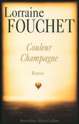 "Afficher ""Couleur champagne"""