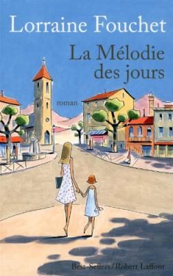 """Afficher """"La mélodie des jours"""""""