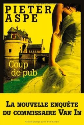 """Afficher """"Coup de pub"""""""