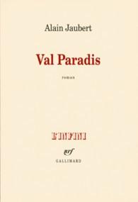 """Afficher """"Val Paradis"""""""