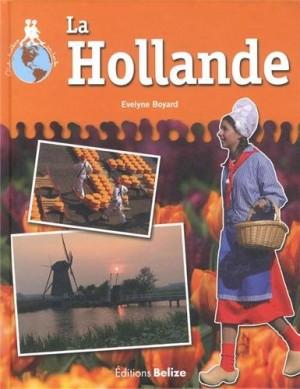"""Afficher """"La Hollande"""""""