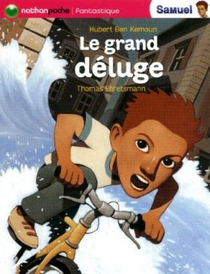 """Afficher """"Samuel Le grand déluge"""""""