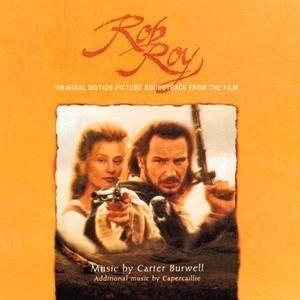 "Afficher ""Rob Roy"""