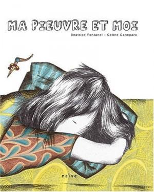 """Afficher """"Ma pieuvre et moi"""""""