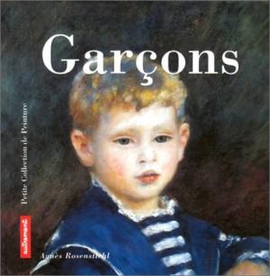 """Afficher """"Garçons"""""""