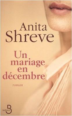 """Afficher """"Un mariage en décembre"""""""