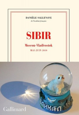 "Afficher ""Sibir"""
