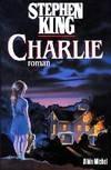 """Afficher """"Charlie"""""""