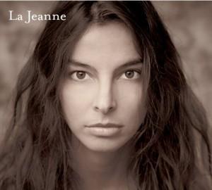 vignette de 'La Jeanne (Jeanne (La))'