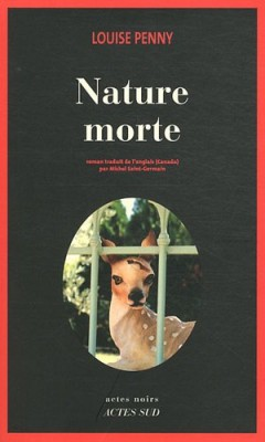"Afficher ""Nature morte"""