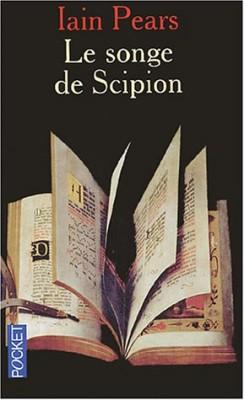 """Afficher """"Le songe de Scipion"""""""