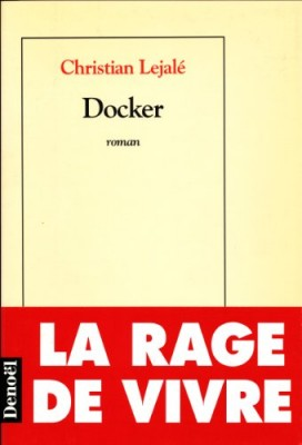"Afficher ""Docker"""