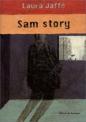 "Afficher ""Sam story"""
