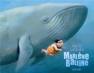"""Afficher """"Marlène Baleine"""""""