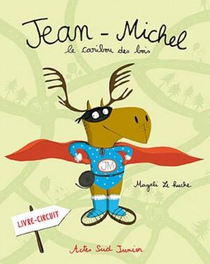 """Afficher """"Jean-Michel"""""""